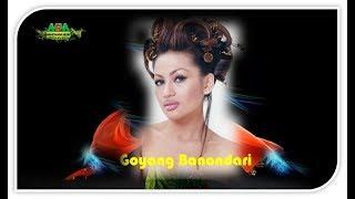 Download Video Lilis Karlina - Goyang Banondari [OFFICIAL] MP3 3GP MP4