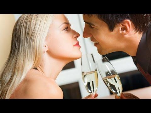 знакомство по интернету кто хочет секса