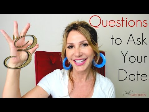 3 Important Relationship Questions to Ask When Dating