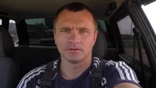 видео Lada Samara Порвался ремень ГРМ.ВАЗ 2108-09.Калина инжектор