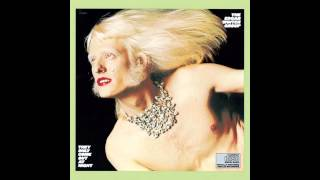 Watch Edgar Winter Free Ride video