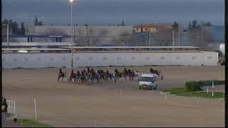 Vidéo de la course PMU PREMI SAINT-GALMIER