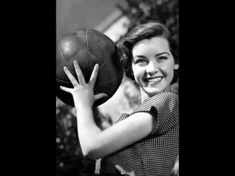 Movie Legends - Marsha Hunt