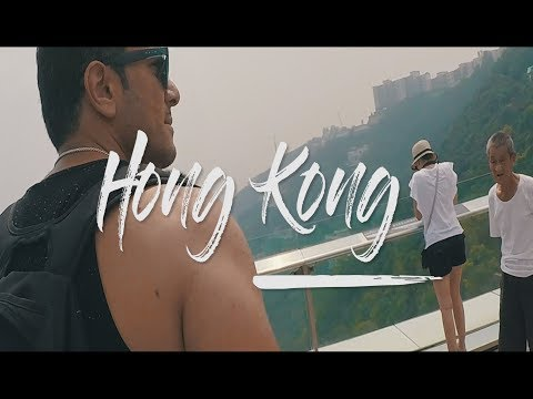 hong-kong-[promo-video]