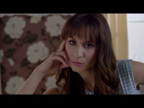 Alex Drake Scenes [S7] | Logoless 1080p