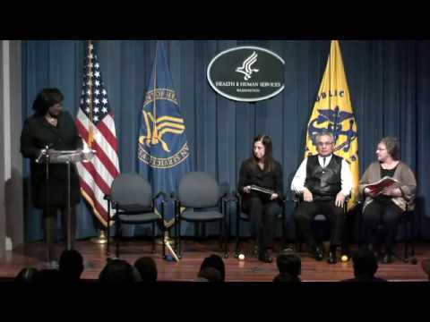 The National Tribal Behavioral Health Agenda Rollout