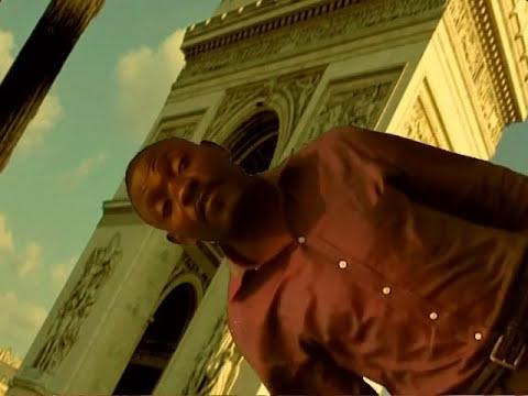 Pastor Gomes de Cabinda