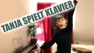 Elfenborn Klavier-Intro von Sebastian Krämer