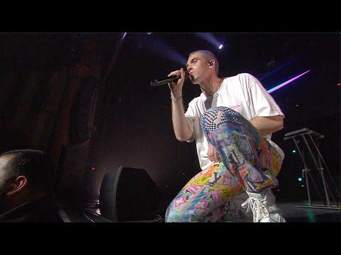 Download Lauv  - ****, i'm lonely Live At The Wiltern, LA Mp4 baru