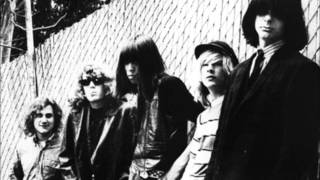 The Morlocks - Live At The Cavern 1986