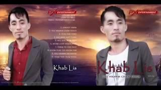 Video KHAB LIS VOLUME 16 PREVIEW -- TXIJ NKAWM CHAW TSHUA download MP3, 3GP, MP4, WEBM, AVI, FLV September 2018