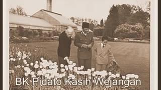 """Download """"Bersuka Ria"""" Paduka Yang Mulia Presiden Soekarno"""