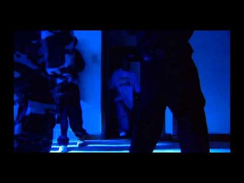 (Full Movie) ENVY [2005] starring Ray J, AZ & LisaRaye McCoy