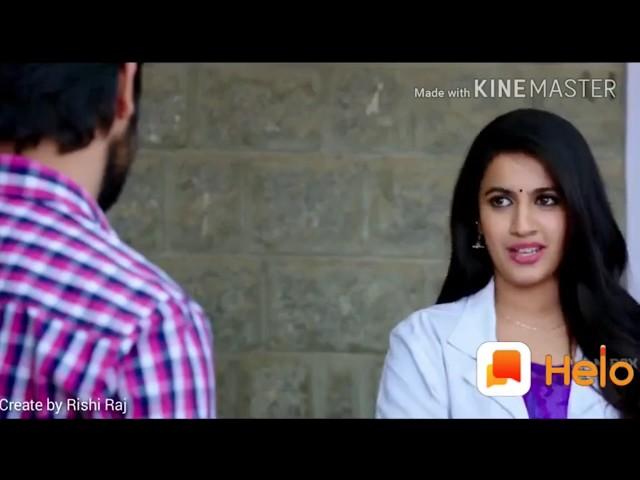 Choti Choti Rate Lambi Ho Jati Hai Romance Status//by helo status//