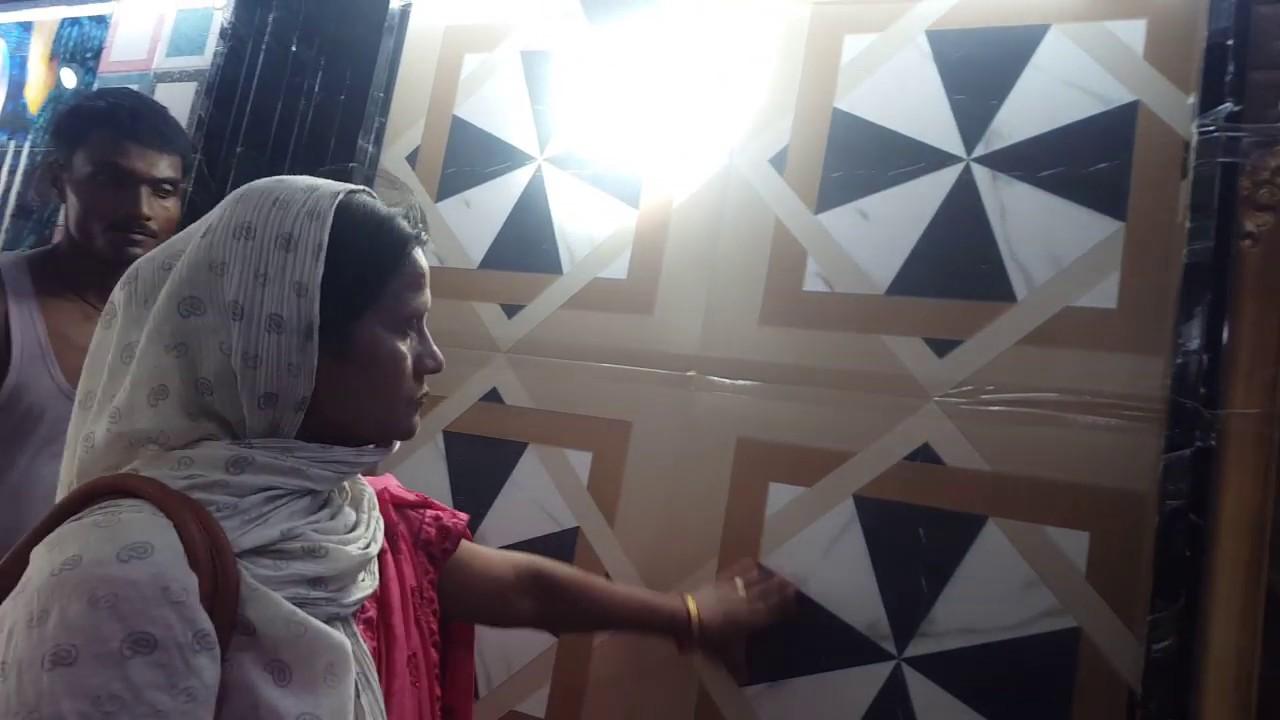 Kajaria Tiles Catalogue 2020 Pdf Free Download Kajaria New Collection Youtube