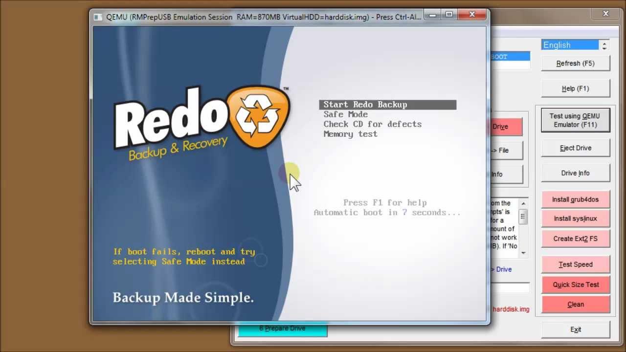 Manual Wifiway 3.4 Ebook Download