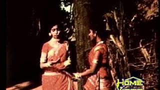 Download Trupti Das & Geeta Pattnaik-'Aa baula bohu bohuka khela kheliba..' in 'Ta'poi'(1978) MP3 song and Music Video