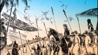 Perang Banjar 1859-1862