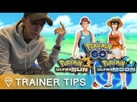 Download Youtube: IS THIS THE POKÉMON GO UPDATE WE'VE BEEN WAITING FOR?