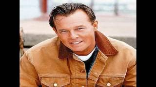 Watch Sammy Kershaw Still Lovin You video