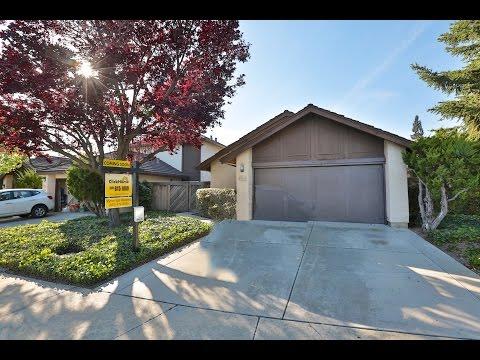 2663 Mabury Square, San Jose CA - Myron Von Raesfeld - Click Home Realty
