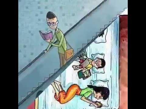 Aprende a ser libro