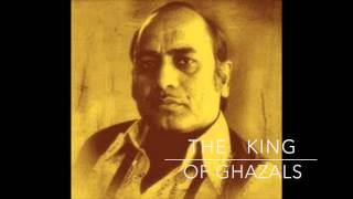 Download pyar bhare do sharmile nain by Shakeel inam MP3 song and Music Video