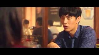 [korean movie] Very Ordinary Couple 연애의 온도 _회식#