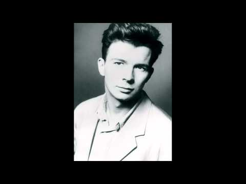 Rick Astley - Never Gonna Give You Up (Pete Hammond Mix)