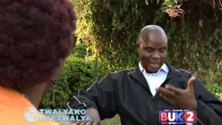 Twalyako: Diplock Segawa (Pt. 2)