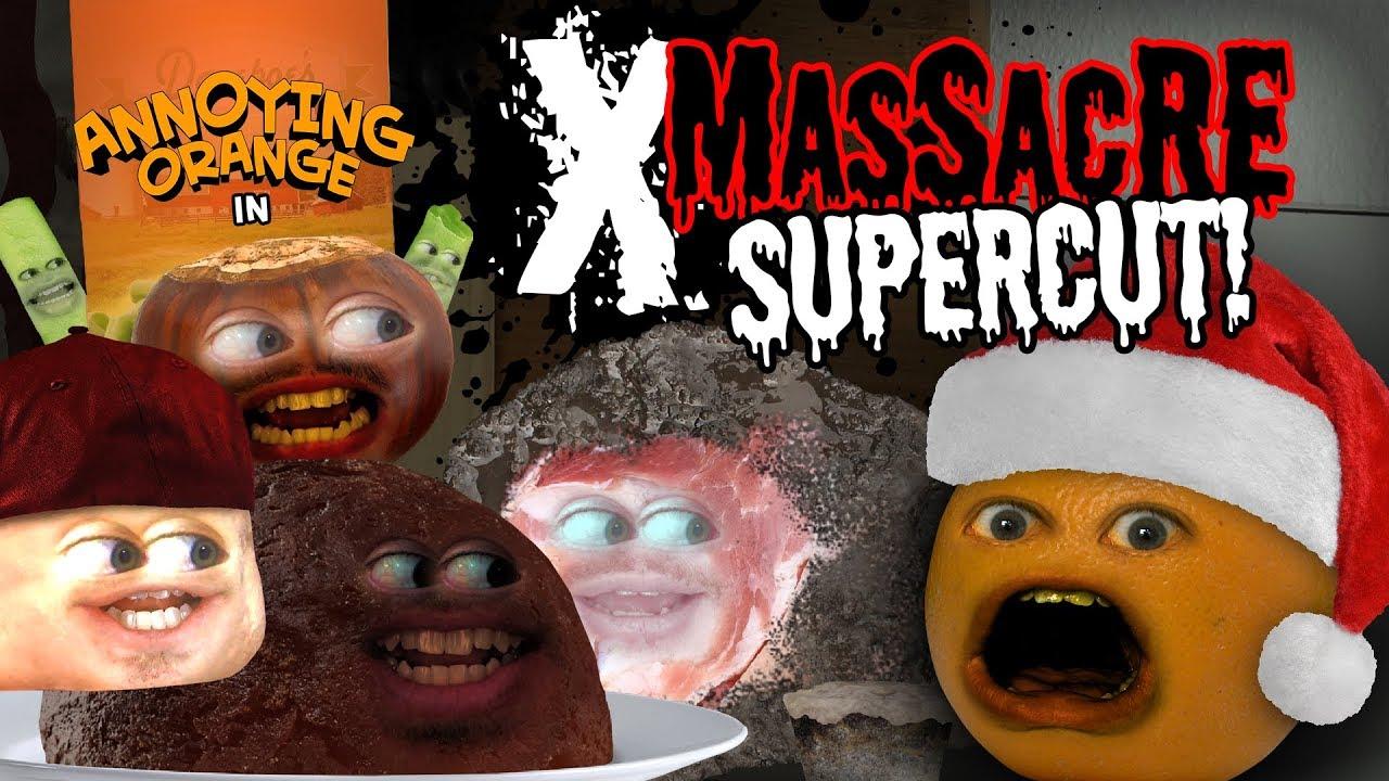 annoying-orange-x-massacre-supercut