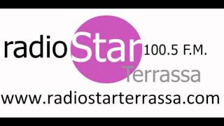 "Umind NUMERO 1 @ Radio Star Terrassa (Spain) - ""Don"
