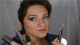 Beginners Guide to Makeup, 7 Must Haves! Thumbnail