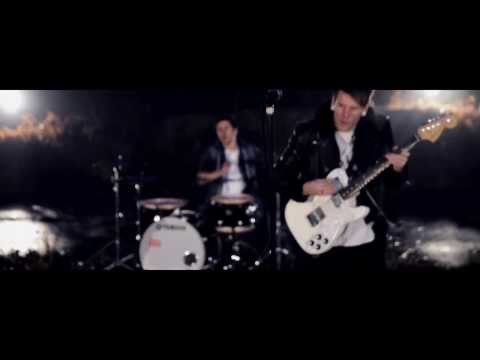 Flash Forward - Are You Out There (Official Video)