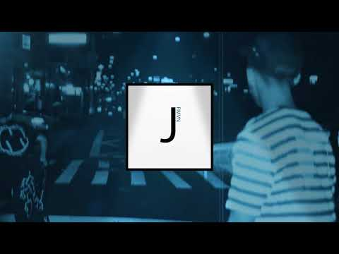Diamonds V1- Jaden Smith( Ian Frequency)