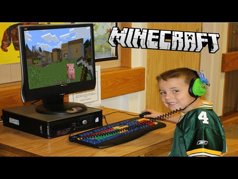 Thumbnail: 50 Things A Noob Does In Minecraft