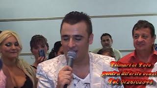 LIVIU GUTA CANTA PE 5 VOCI BY M-VIDEO 0726102948