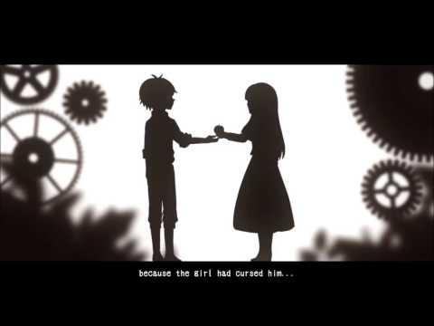 [Utau Cover] Transient apple salesgirl~林檎売りの泡沫少女 [Dragoon ft. Sona and Akari Akemi.]