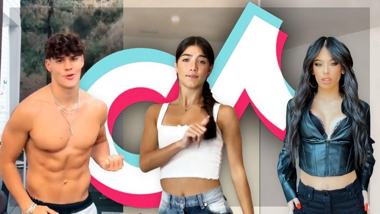 Ultimate Dance TikTok Compilation (July 2021) - Part 11