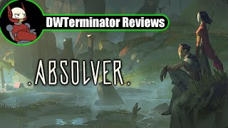 Review - Absolver
