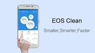 Cleaner Speed Booster screenshot 5