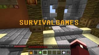 Najbolji minecraft serveri bez premiuma 4