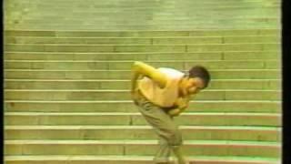 1986台視除夕特別節目上輯09-喜歡你.mpg