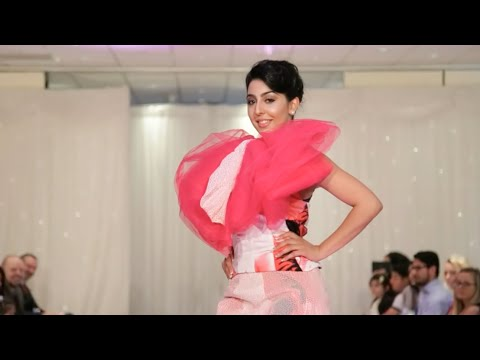Luton Fashion Week 2014