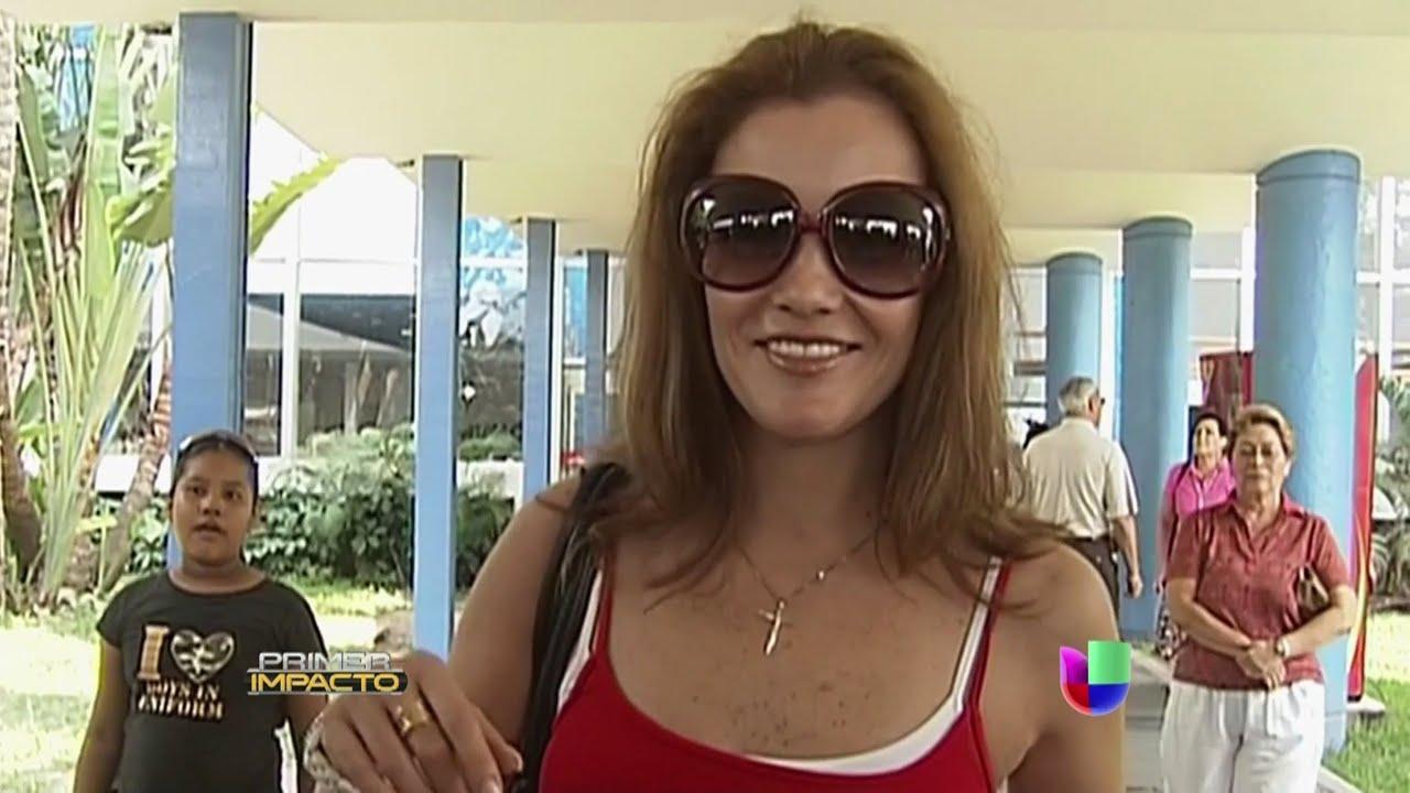 Download La insólita muerte de Karla �lvarez - Primer Impacto