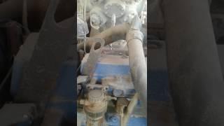 moteur john deere turbo diesel _2_