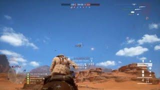 Horse scope