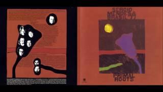 Sergio Mendes & Brasil 77 -  Primal Roots