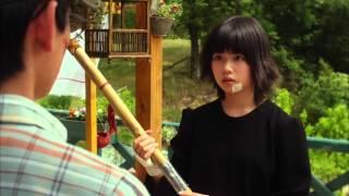 映画『魔女の宅急便』第2弾予告編 thumbnail