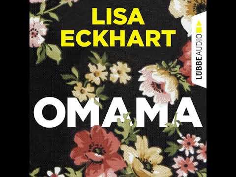 Omama - Live YouTube Hörbuch Trailer auf Deutsch